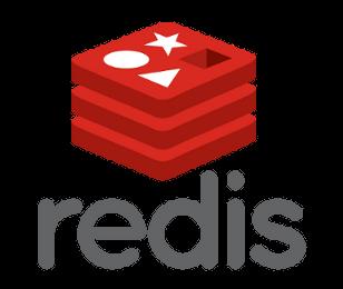 redis_logo1